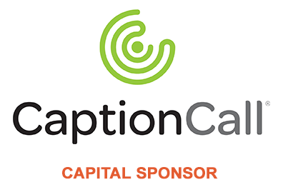 CaptionCall logo