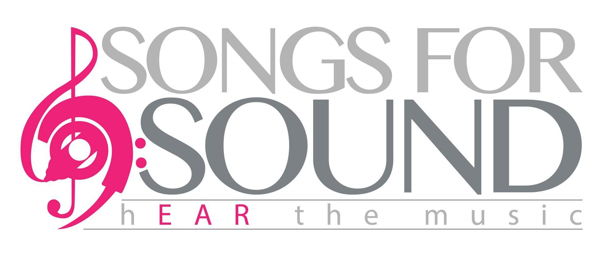 Songs For Sound Logo
