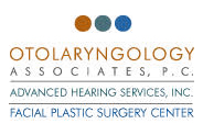 Otolaryngology Associates logo