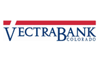 Vectra Bank logo