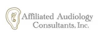 Affiliated Audiology Consultants logo