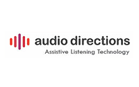 Audio Directions logo