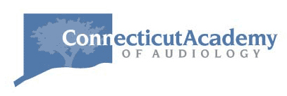 Connecticut Academy of Audiology logo