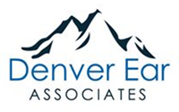 Denver Ear Associates logo
