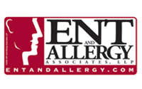 ENT and Allergy Associates logo
