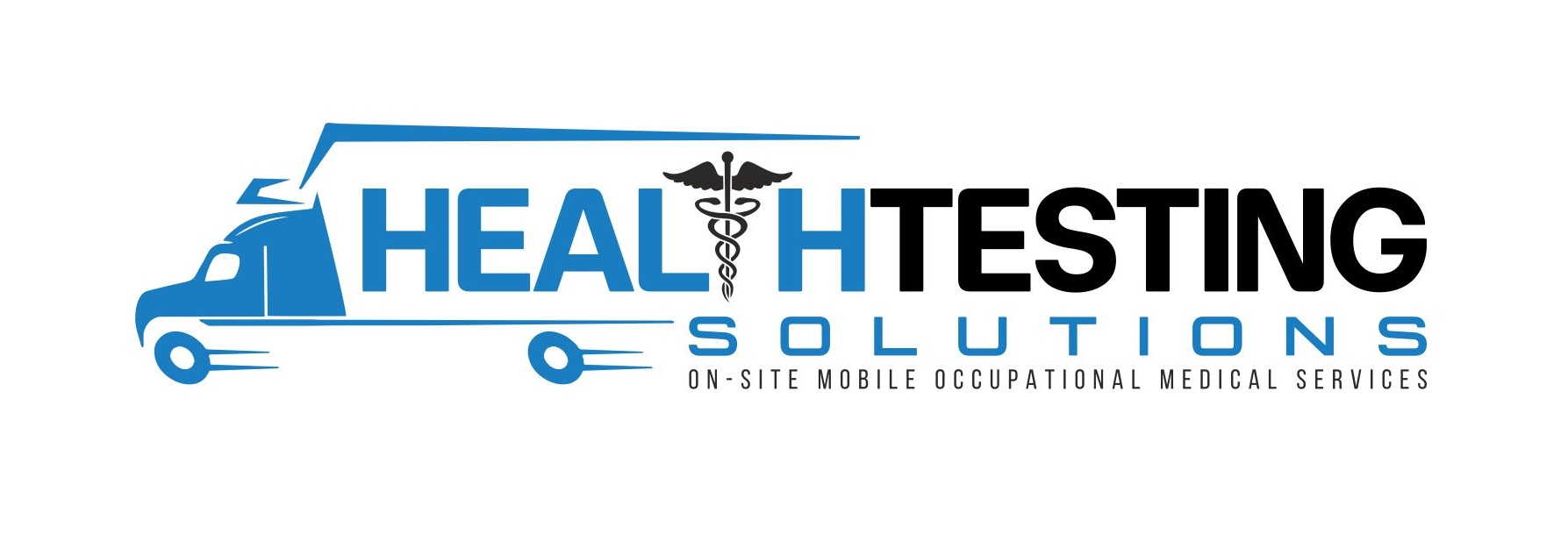 Health Testing Solutions Houston