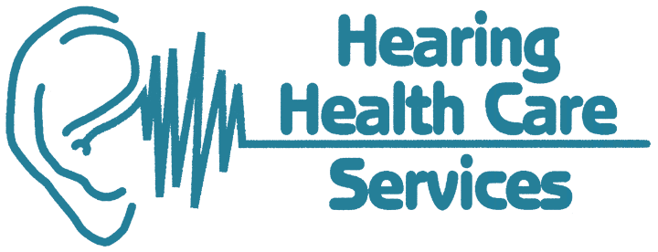 Hearing Health Care Services logo