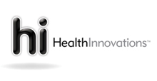 hi HealthInnovations logo