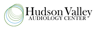 Hudson Valley Audiology Center logo