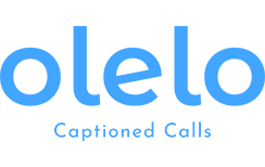 Olelo Captioned Calls