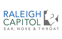 Raleigh Capitol ENT logo