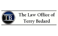 The Law Office of Terry Bedard logo