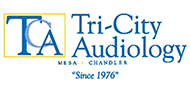 Tri-City Audio